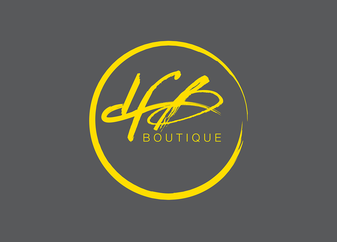 Jae_Portfolio_logos_dfb1.png