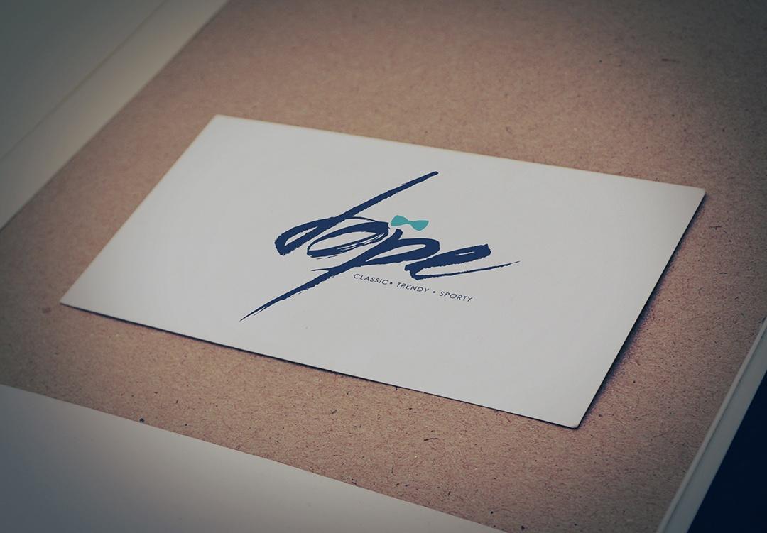 Jae_Portfolio_logos_dope.jpg