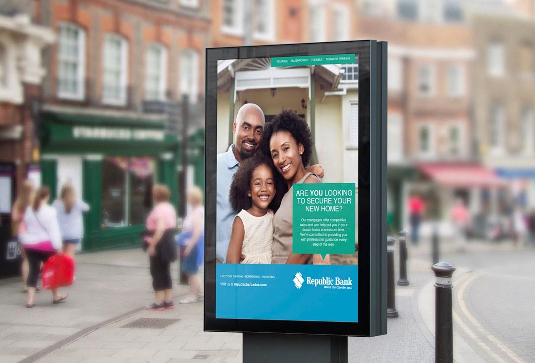 RBL-Street-Billboard.jpg
